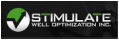 Scroll_logo